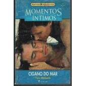 MOMENTOS ÍNTIMOS Nº131  --CIGANO DO MAR
