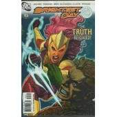 BRIGHTEST DAY Nº 06   --THE TRUTH REVEALED !
