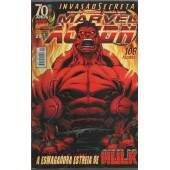 MARVEL ACTION   N° 29