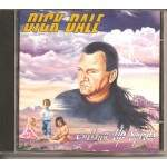 CD DICK DALE - CALLING UP SPIRITS