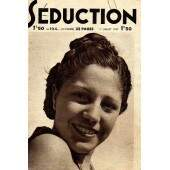REVISTA SEDUCTION N°194