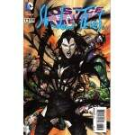 GIBI JUSTICE LEAGUE OF AMERICA N°7.3