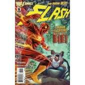 GIBI THE FLASH N°05