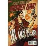 GIBI 100 BULLETS - BROTHER LONO N°03