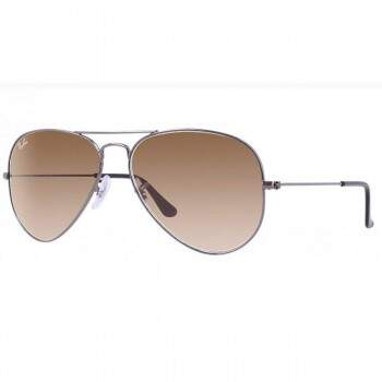75bd7cc45 ... Ray Ban Aviador Infantil- Inspired · Ray ...