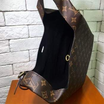 Bolsa Louis Vuitton Atlantis PM