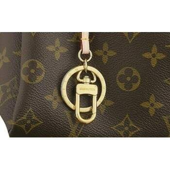Bolsa Louis Vuitton Artsy MM Premium