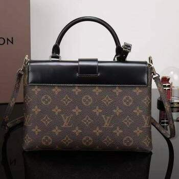 Bolsa Louis Vuitton ONE HANDLE