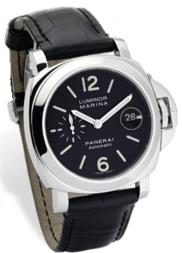Panerai Luminor Luminor Marina