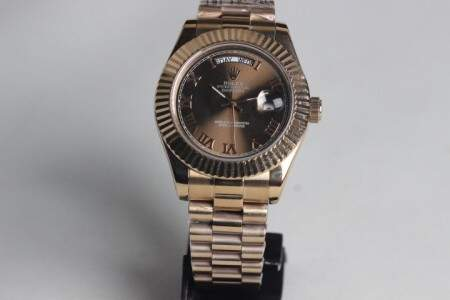 Relógio Rolex Day-Date Oyster Perpetual