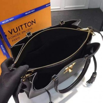 Bolsa Lockmito Louis Vuitton