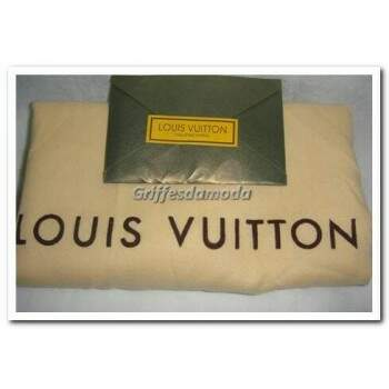 Bolsa Louis Vuitton Néo Monogram