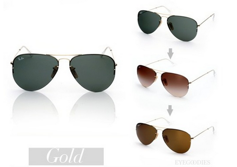 698be7220c6 get gafas ray ban aviator flip out 8fbd3 634dc