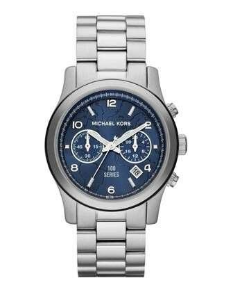 Relogio Michael Kors - MK5814 - Watch Hunger Stop