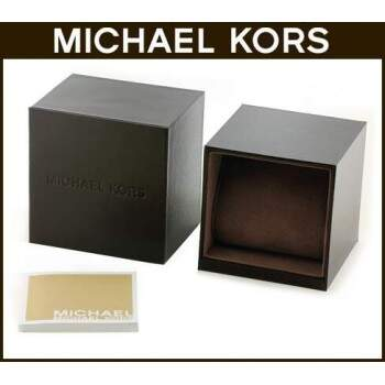 Relogio Michael Kors - Mk5263 - Blair Rose Cristais