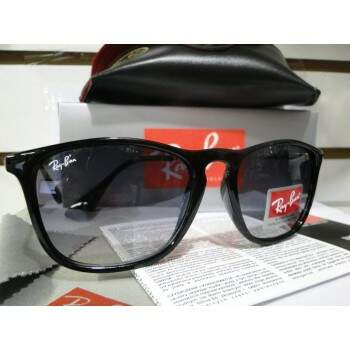 Ray Ban Chris  RB4187 Premium