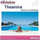 THEANINA 200mg