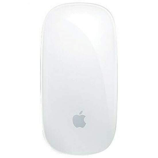 Magic Mouse Apple Wireless MB829AM/A