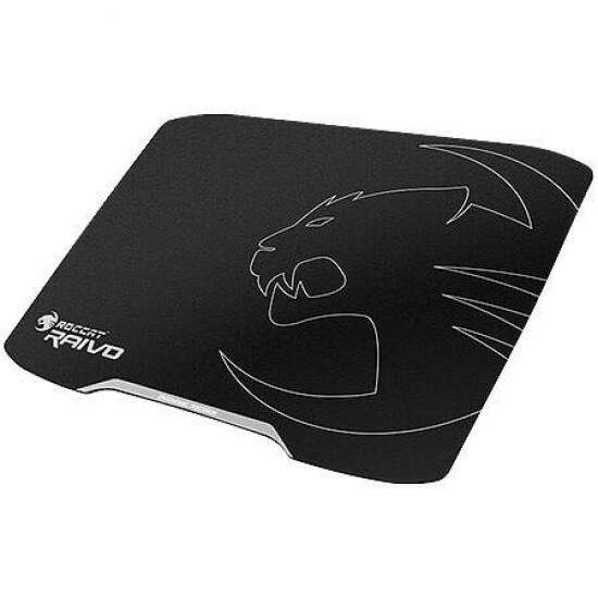 Mouse Pad Gamer Roccat Raivo Midnight ROC-13-302