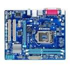 Placa Mãe GigaByte p/ Intel GA-H61M-S2PH Rev 1.0 LGA 1155