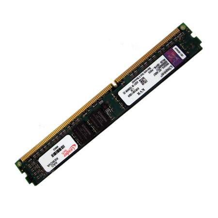 Memória Kingston 4GB DDR3 1600Mhz CL11