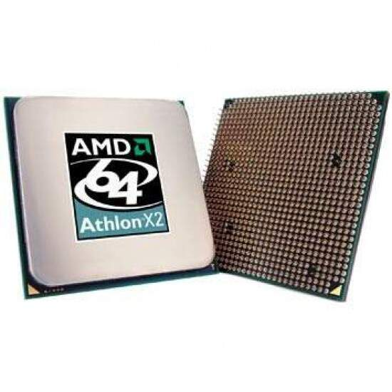 Processador AMD Athlon II 250 3.0GHz 2MB AM3 ADX250OCGMBOX