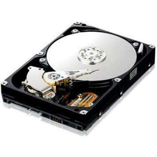 HD Samsung HD502HJ 500GB SATA 7200rpm 16MB Interno