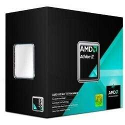 Processador AMD ADX250OCGMBOX Athlon II X2 250 3.0GHz 2MB AM3