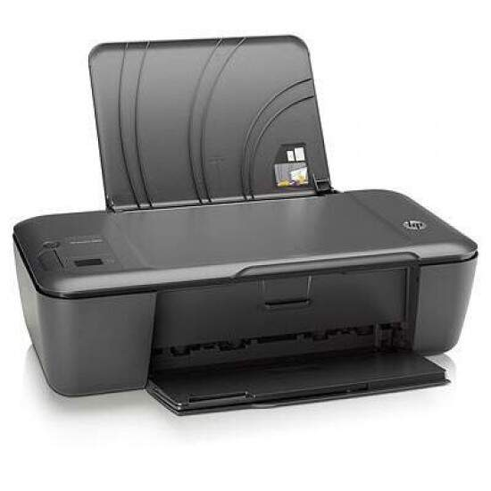 Impressora HP Color Deskjet 2000