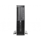 Computador HP 8300 Elite B2D21LT, Core i5-3470, 4GB de Memória, 1TB, DVDRW, Windows 7