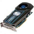Placa de Vídeo HIS AMD ATI Radeon HD7870 2GB DDR5 256-Bit PCI-Express x16 3.0 - H787Q2G2M