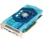 Placa de Vídeo HIS AMD ATI Radeon HD7770 1GB DDR5 128-Bit PCI-Express x16 3.0 - H777QL1G2M
