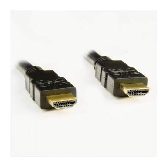 Cabo HDMI 19 PIN 3 metros HDMI1801 Plus Cable