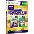 Game Kinect Sports Ultimate Collection - Xbox 360