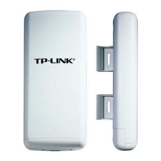 Access Point TP-LINK Wireless 2.4GHZ 54Mbps Outdoor TL-WA5210G