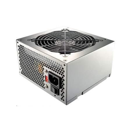 Fonte CoolerMaster ATX Elite Power 350W - RS-350-PSAR-13