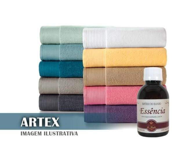 Essencia Artex 100Gr