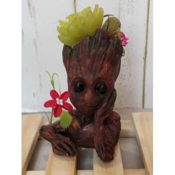 GROOT MOD. 2  - Bipartido