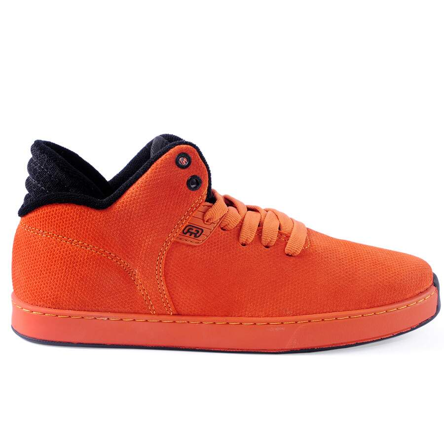 Tênis Hocks 4MIGA Orange