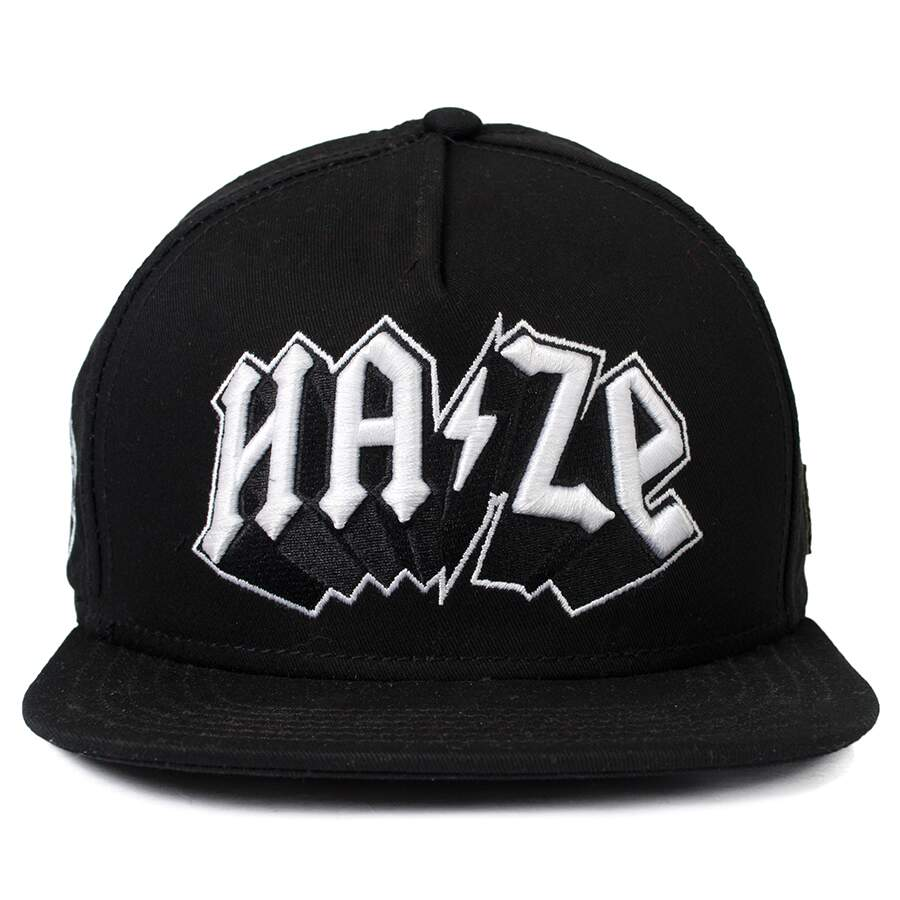 Boné Cayler And Sons Snapback Haze
