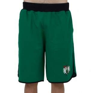 Bermuda New Era New Boston Celtics Verde