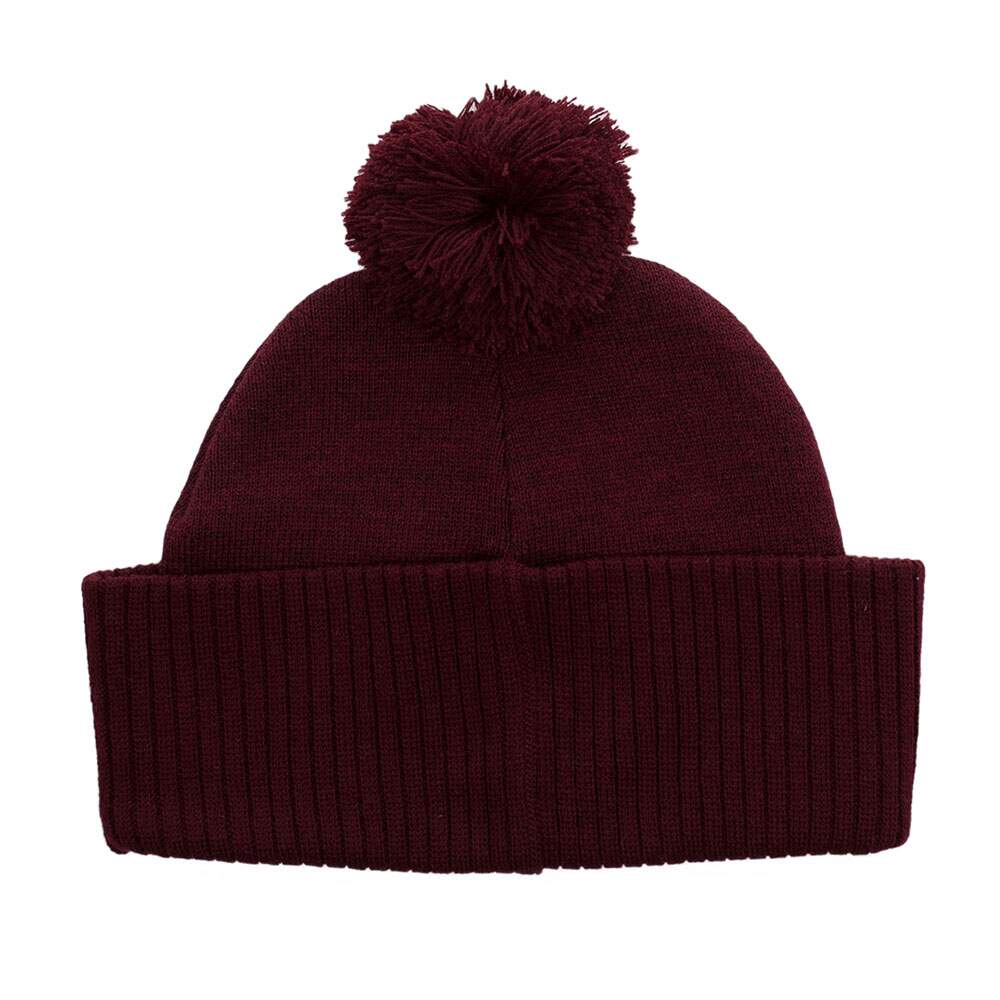 Gorro Other Culture Blend Vinho