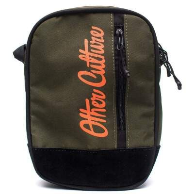 Shoulder Bag Other Culture Signature