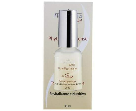 Sérum Phyto Nutri Intense 30ml
