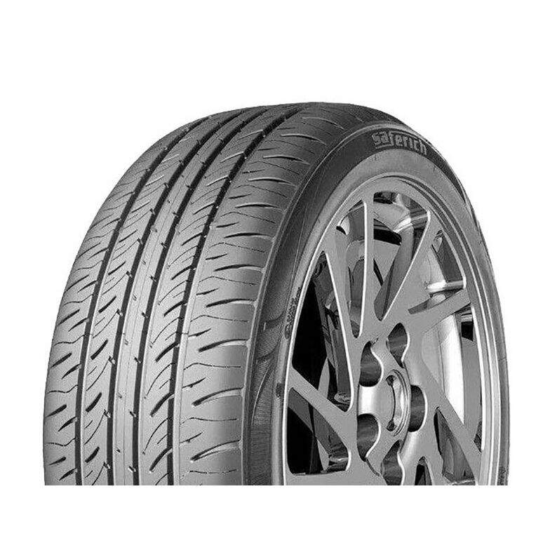 Kit 4 Pneus Saferich Aro 15 205/65R15 FRC16 94V