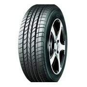 PNEU 205/65 R15 L.long Greenmax
