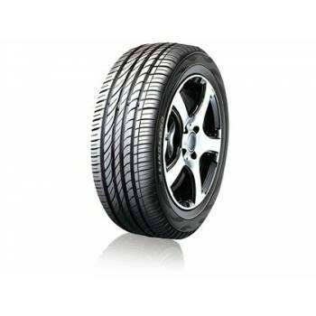 PNEU 225/45 R17 L.long green max hp