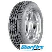 PNEU 185/60 R15 STAR FIRE TIRES