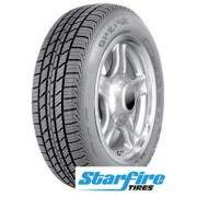 PNEU 175/65 r14 STAR FIRE TIRES