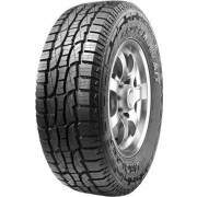 PNEU 205/60 R16 WEST LAKE AT
